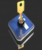 Tăng cường bảo mật cho mạng IP