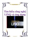 Tìm hiểu về công nghệ LINQ và ứng dụng