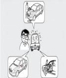 Tài liệu Sửa chữa ô tô - Bảo dưỡng trước khi giao xe