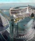 Nguyên lý thiết kế cấu tạo các công trình kiến trúc - NXB Xây Dựng