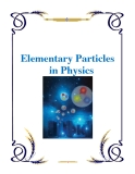 Elementary Particles In Physics