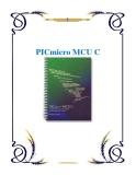 PICmicro MCU C