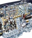 Hệ thống nhiên liệu diesel điện tử