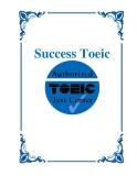Success toeic