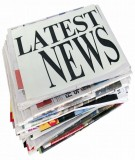 Xu hướng phát triển của báo chí