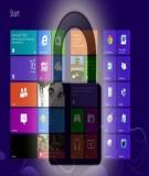 Thêm lớp bảo mật cho quá trình đăng nhập vào Windows