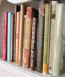 Thư viện học đại cương- Chuyên môn 1