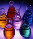 Giáo trình hóa sinh học - Chương 3
