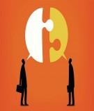 Hai phương thức để hướng về khách hàng