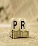 Xây dựng thương hiệu với những phương tiện truyền thông Marketing nổi bật và hiệu quả