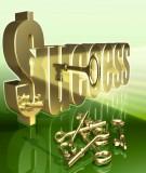 Giáo trình Tài chính doanh nghiệp -  Chương 4