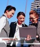 Bài 2 - dentifying competencies &  skills-phần1