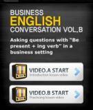 Bài 2 - dentifying competencies &  skills -phần 5
