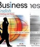 Bài 5 - Acronyms, jargon & domain  names in emai-phần 1