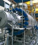 Đồ án: Thiết kế kĩ thuật hệ thống xử lý nước thải cho công ty hải sản 404