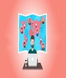 Nguyên tắc làm việc nhóm ảo online