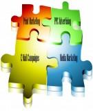 Chiến lược marketing trực tuyến và những điều cần cân nhắc