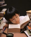 Đề thi thử đại học môn Vật Lý (đề 7)