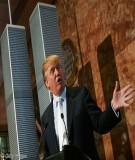 Những thủ thuật trong đàm phán của ông trùm bất động sản Donald Trump