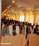 Hiệu quả của việc tổ chức Hội thảo Sự kiện