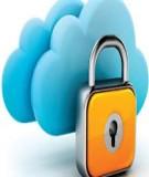 Các công cụ bảo mật Wi-Fi miễn phí