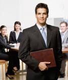 Câu hỏi tình huống pháp luật doanh nghiệp