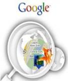 Tối ưu hóa website cho 3 đại gia: Google, Yahoo, MSN