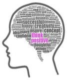 Tâm lý học quản lý là gì?