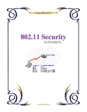 802.11 Security