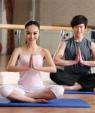 Sự cần thiết của yoga