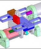 Elements of Mechanical Design