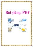 Bài giảng về PHP
