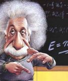 Bài tập trắc nghiệm vật lý 12 có đáp án