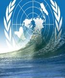 Công ước Quốc tế để thống nhất một số quy tắc về vận đơn đường biển năm 1924