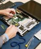Những điều cần biết khi lắp ráp máy tính