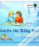 2000 câu trắc nghiệm luyện thi tiếng Anh chứng chỉ A, B, C