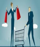 Quan điểm về bán hàng chuyên nghiệp