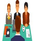 10 mẹo nâng cao kỹ năng phỏng vấn
