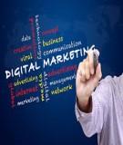 Những xu hướng Digital Marketing hàng đầu cho năm 2011