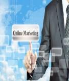 Kinh nghiệm của nhà Marketing online hiệu quả