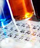 Đề thi thử đại học môn hóa lần 2 trường THPT chuyên Hùng Vương