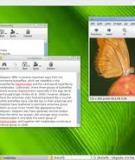 Giới thiệu về GTK+