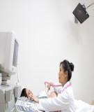 Sản phụ khoa : hội chứng help