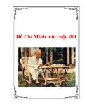 Hồ Chí Minh một cuộc đời
