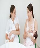 Sản phụ khoa - Mô học của các u buồng trứng