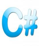 Kết nối cơ sở dữ liệu trên C#