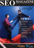 SEO magazine