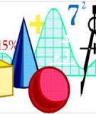 Bài tập Xác suất thống kê hay