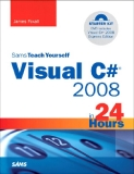 Sams Teach Yourself  Visual C# 2008