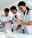 Phương pháp luận  nghiên cứu khoa học
